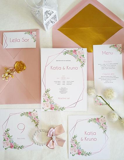Pozivnice za vjenčanje.jpg