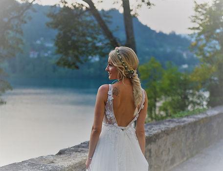 Wedding Petra.jpg