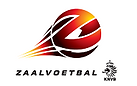KNVB-logo-zaalvoetbal.png