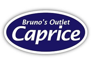 Bruno Outlet (003).jpg