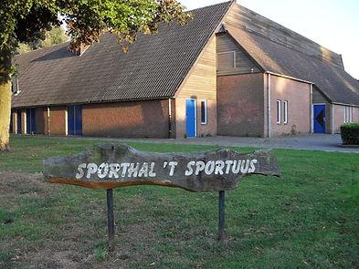 Sportuus Axel.JPG
