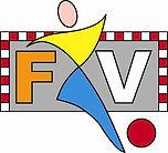 FZV logo.jpg