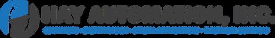 logo1920.png