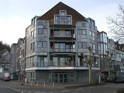 Haus 800x600.png