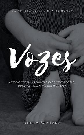 Vozes (1).png
