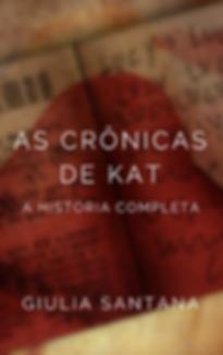 AS_CRÔNICAS_DE_KAT_-_Capas_da_fase_(3).p