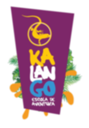 Kalango Escola de Aventura