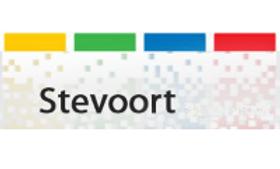 stevoort.png