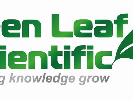 Scientific Sales Manager Vacancy