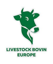 LIVESTOCK BOVIN EUROPE