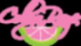 CR_Logo_rgb_72dpi.png