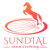 sundialpinkgrade copy.png