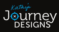 Kathy's Journey Designs