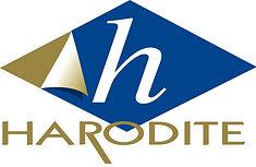harodite