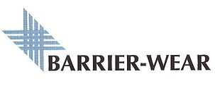 barrier-wear