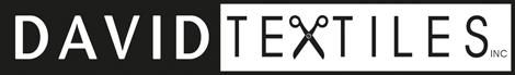 David-Textiles-logo2.png