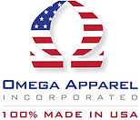 omega apparel inc