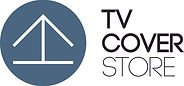 tv cover store