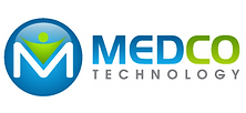 medco technology