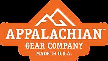 App Gear Logo.png