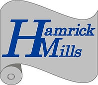 hamrick mills