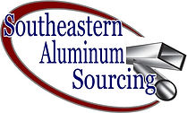 southeastern aluminum sourcing