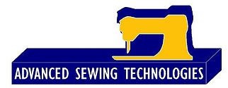 advanced sewing technologies