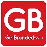 get branded