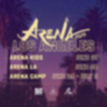 ARENA2020_DATES_v2.jpg