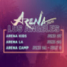 ARENA LA SAVE THE DATE.JPG