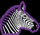 Embers-Logo_lila.png