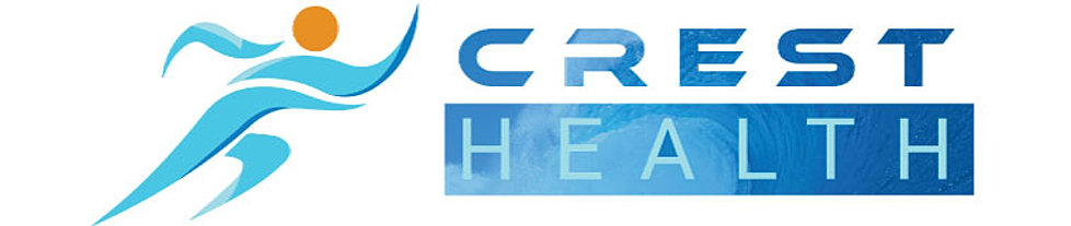 Crest Health Physiotherapy