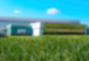 AFDP-Pilot-Plant-e1422063384122.png