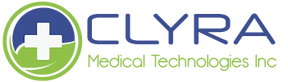clyra_header_logo.png
