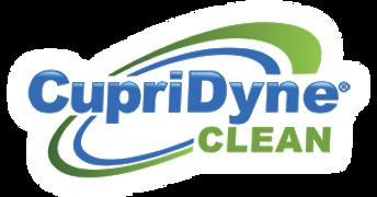 cupridyne-clean-banner-logo-glow.png