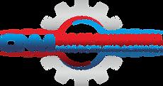 ONM Environmental Logo Final.png