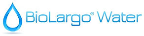 BioLargo-Water1.jpg