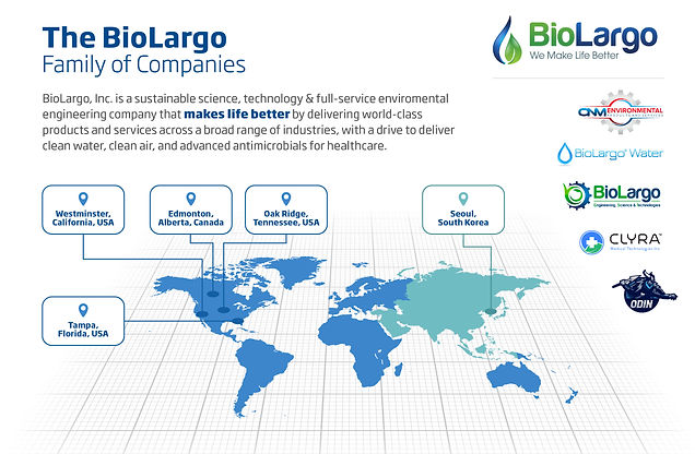 1c BioLargo Family of Companies.jpg