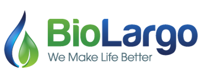 BioLargo PNG for web.png