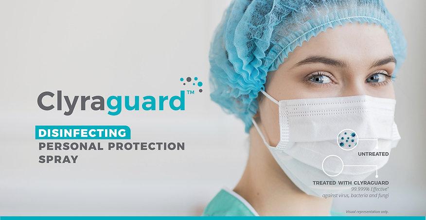 9.16.2020_Clyraguard-Banner (002).jpg