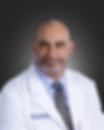 Dr McIntosh.png