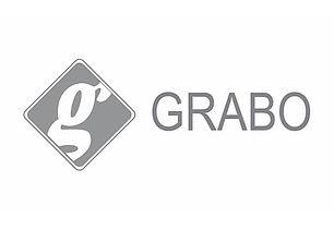 grabo-d.jpg