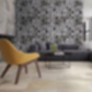 Anka_wallpaper_collection_-_interior_des