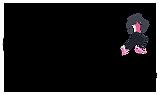 logo Cha (sans fond).png