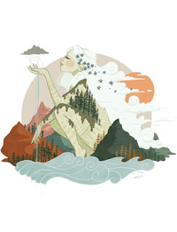 Mother earth - Future.jpg