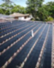 solar pool heating mats.jpg
