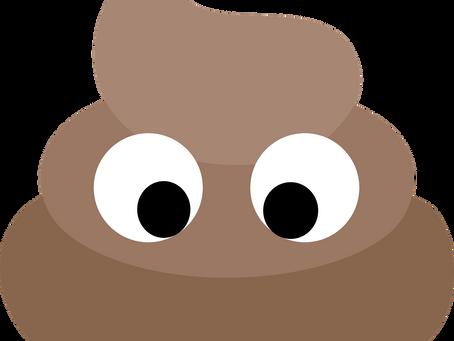 Can't Poop? We've Got the Scoop! Part 2
