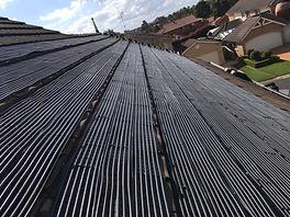 Solar pool heating strip matting.jpeg