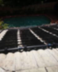 solar pool panels.jpg