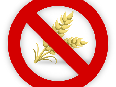 Celiac or Gluten Sensitivity?